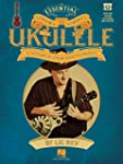 Essential Strums & Strokes for Ukulel...