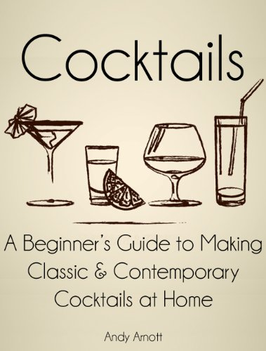 cocktails-a-beginners-guide-to-making-classic-and-contemporary-cocktails-at-home