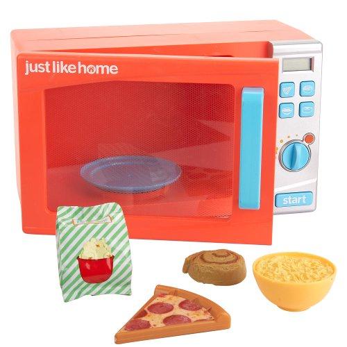 Mini Microwave Ovens