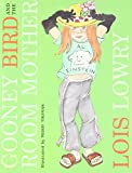 img - for Gooney Bird and the Room Mother (Gooney Bird Greene) book / textbook / text book