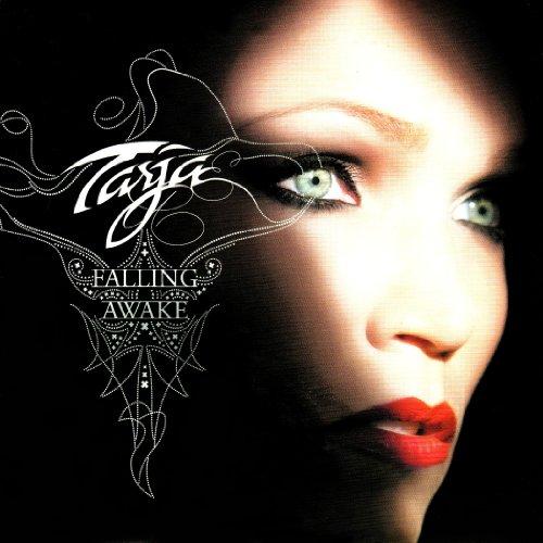 Falling Awake [7'']