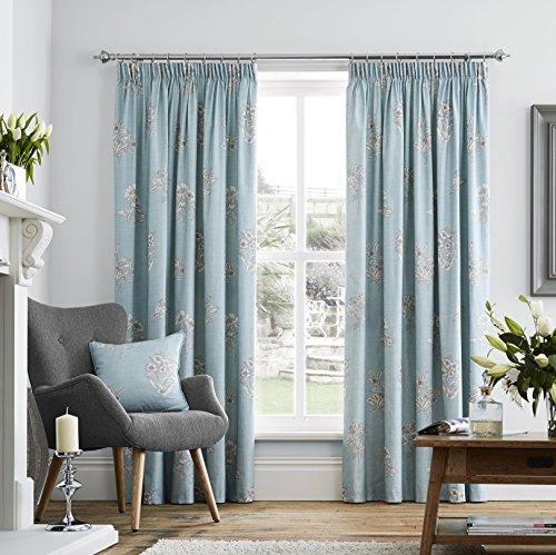dreams-n-drapes-flora-cortinas-11684-x-18288-cm-color-azul