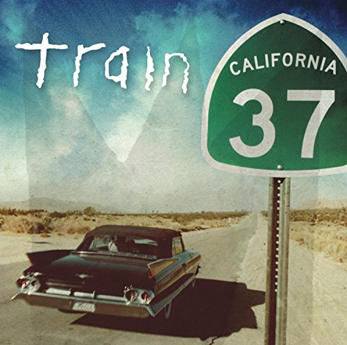 Train - billboard 2012 year-end hot 10 - Zortam Music