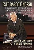 img - for Este Barco   Nosso (Em Portuguese do Brasil) book / textbook / text book