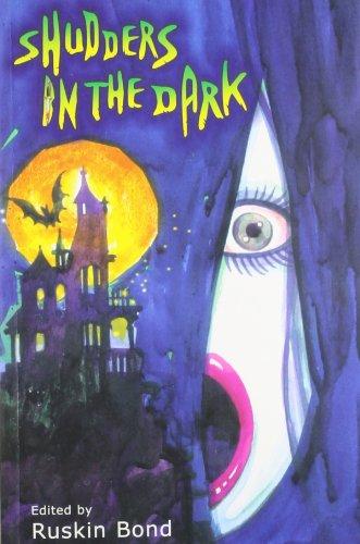 Shudders in the Dark