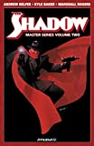 Shadow Master Series Volume 2 (The Shadow Master Series)