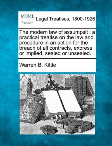 Alexander Barth Dissertation