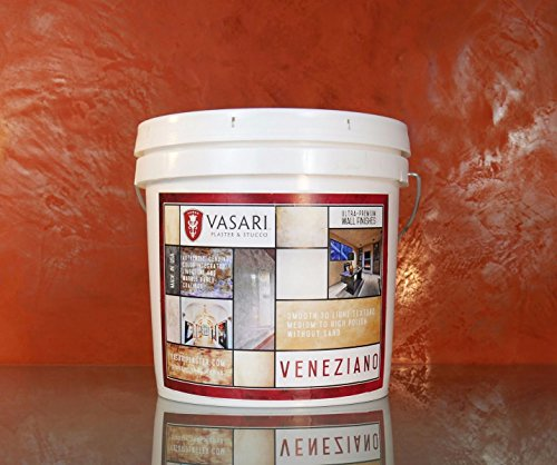 veneziano-2-gallons-wet-mix-vasari-natural-lime-based-venetian-plaster-wall-finish-the-best-paint-al