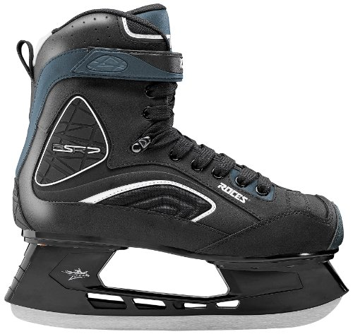 Roces-Patins--glace-RSK-7-pour-homme