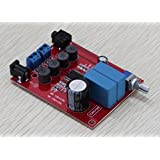 Generic 2.0 Channel Class D YDA138-E Amplifier Board Yamaha Digital Amplifier Board 2*15W 4 Ohm