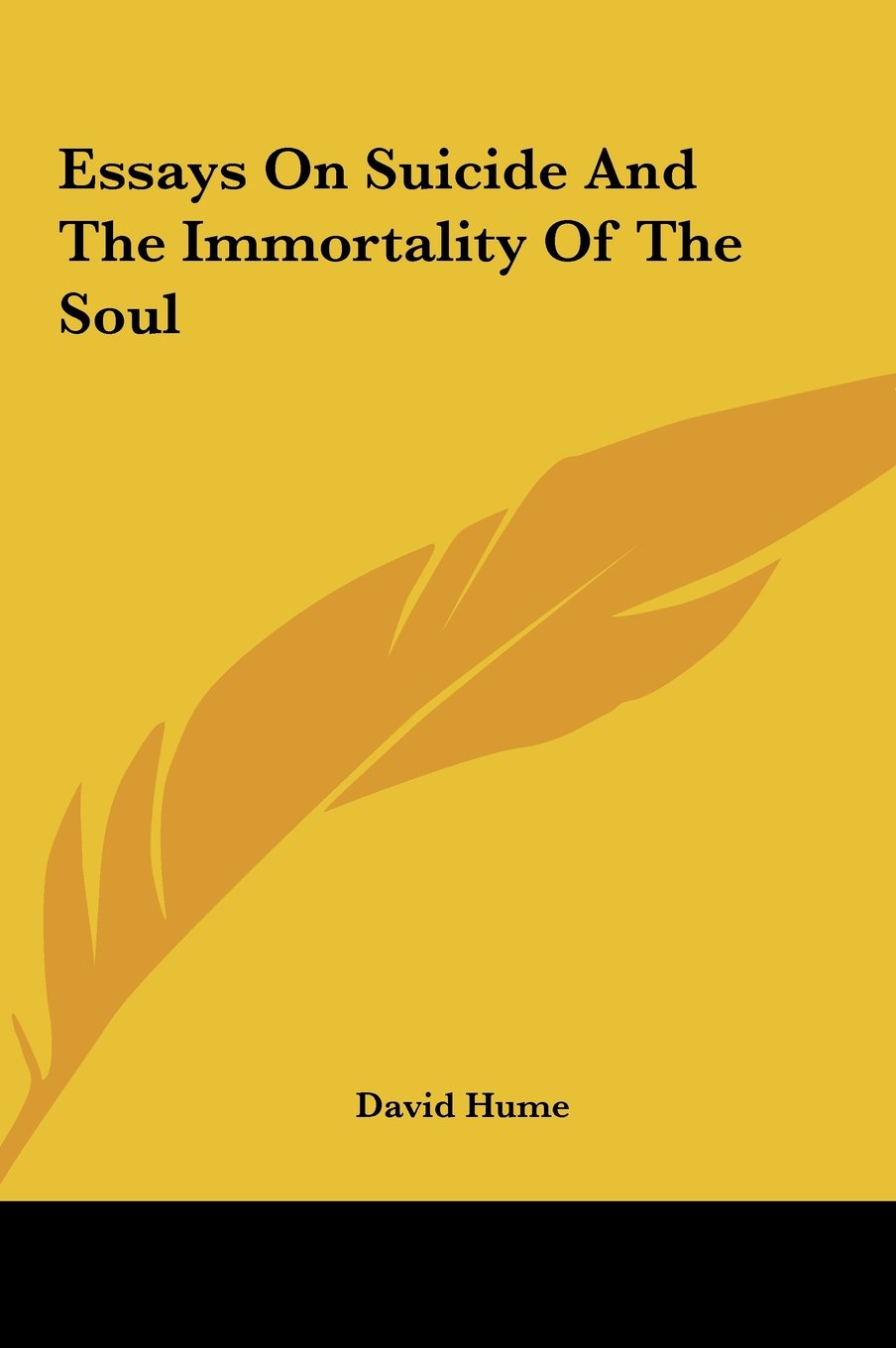 the immortality of the soul and the resurrection of the body essay This belief in resurrection of the body stands in sharp contrast to the greek view of human life, vestiges of which can also be found in the new testament, that we human beings are made up of body and soul, and at death the two part company.