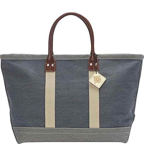 sun-n-sand-montauk-hues-carry-all-tote-grey