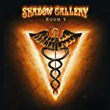 Room V by Shadow Gallery (2005-05-29)