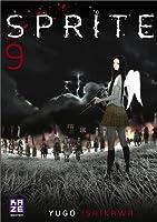 Sprite Vol.9