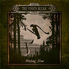 Witching Hour (Deluxe Edition)