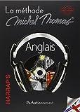 Harrap's Michel Thomas Anglais perfectionnement