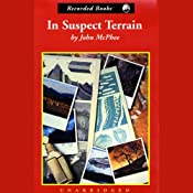 In Suspect Terrain: Annals of the Former World, Book 2 | John McPhee