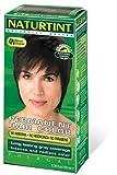 Naturtint Permanent Hair Color - 4N N...