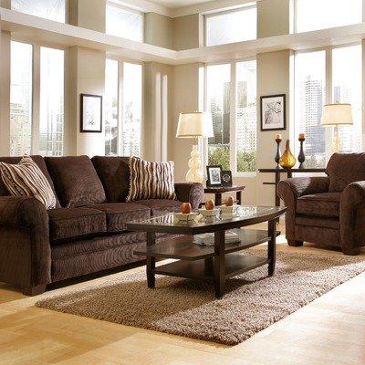 Furniture Living Room Furniture Sleeper Sofa Fabric Queen Sleeper Sofa