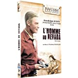 "Der Nevada-Mann / The Nevadan [FR Import]von ""Randolph Scott"""