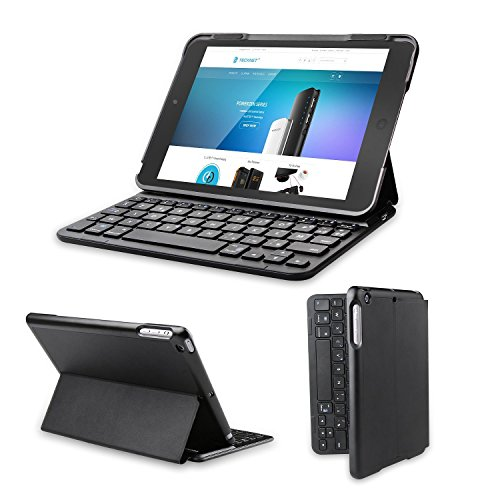 ipad tastatur bluetooth storeamore. Black Bedroom Furniture Sets. Home Design Ideas