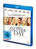 Image de Another Happy Day [Blu-ray] [Import allemand]