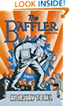 The Baffler No. 9