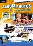 Album Photos de Vacances (vf - French...