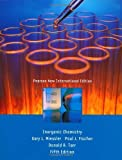 img - for Inorganic Chemistry by Gary L. Miessler . Paul J. ... (2013-07-23) book / textbook / text book