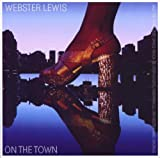 echange, troc Webster Lewis - On The Town