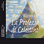 La profezia di Celestino | James Redfield