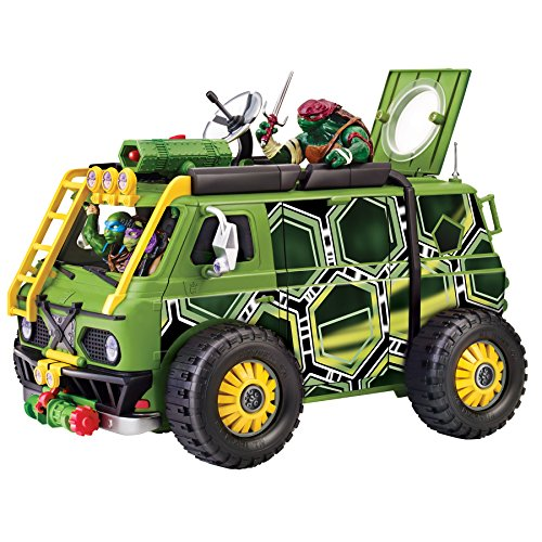 Turtle Toys For Boys : Best christmas toys for year old boys the perfect gift