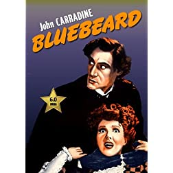 Bluebeard (Original Classic) 1944