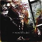 Plaguewielder [VINYL]