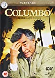 Columbo: Series 10 - Volume 2 [DVD]