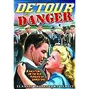 Detour to Danger