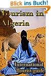 Tourism in Algeria: Algeria touristic...