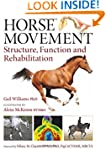 Horse Movement: Structure, Function a...