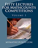 Jane Chen Fifty Lectures for Mathcounts Competitions (1)