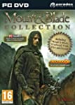 Mount and Blade Collection (PC DVD)
