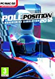 Pole Position 2012 (PC DVD)