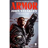 Armorby John Steakley