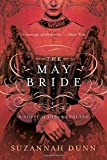 The May Bride: A Novel