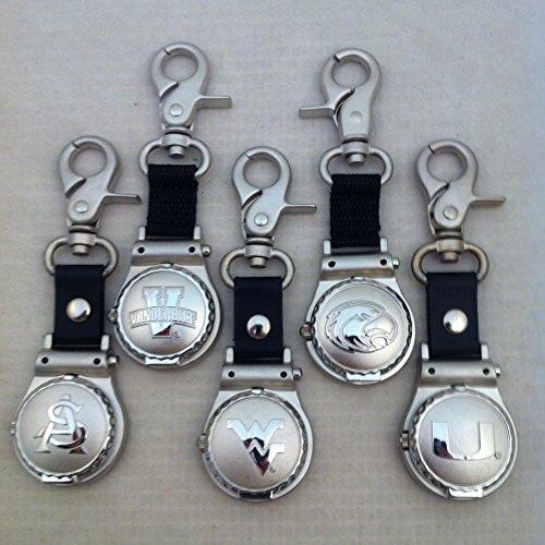 ncaa-vanderbilt-commodores-logo-golf-bag-watch