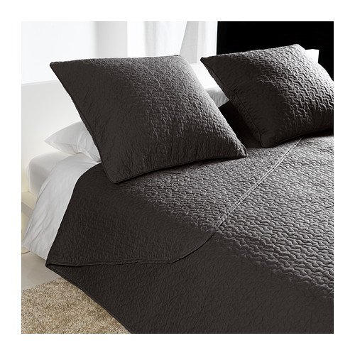 Queen Size Bedspread Dimensions 2819 front