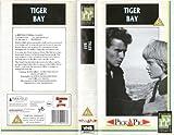 Tiger Bay [VHS] [1959]