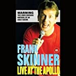 Frank Skinner Live at The Apollo | Frank Skinner