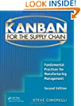 Kanban for the Supply Chain: Fundamen...