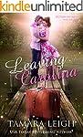 LEAVING CAROLINA: Southern Discomfort...