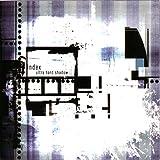 Ultra Hard Shadow by Index (2001-01-17)
